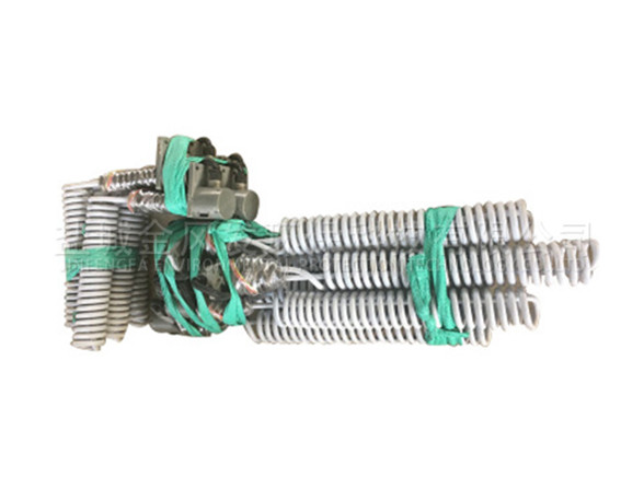 铁氟龙电加热管